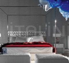 Кровать I-Wish фабрика Roberto Cavalli