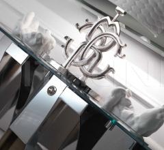 Консоль Soho SOH.521.A фабрика Roberto Cavalli