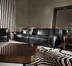 Трехместный диван Hamptons.2 HA2.213.A фабрика Roberto Cavalli