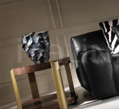 Столик Tiziano TIZ.232.A фабрика Roberto Cavalli