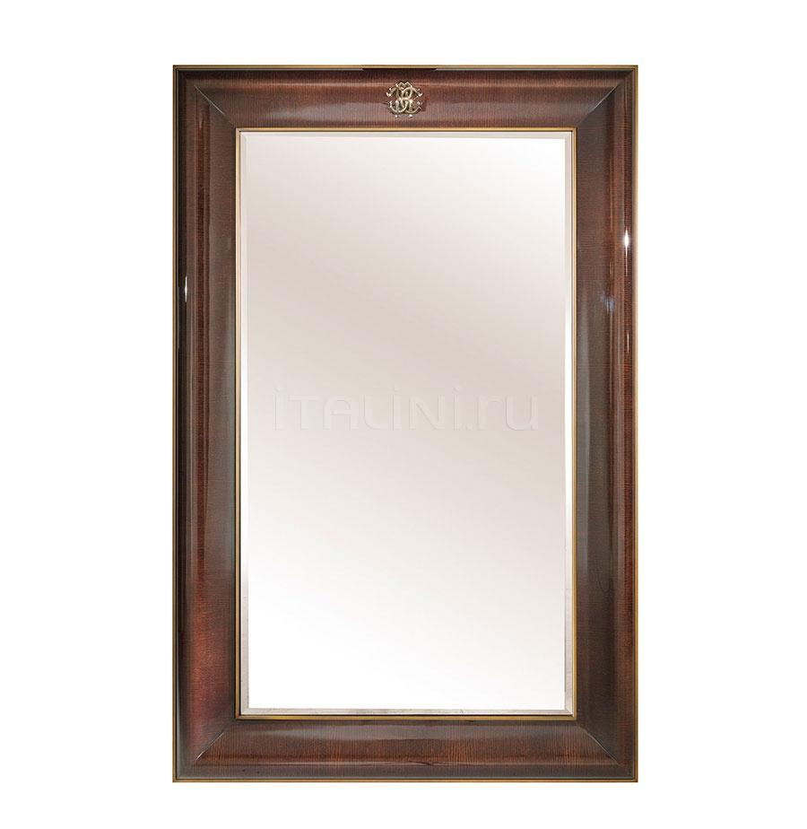 Напольное зеркало Riflesso.2 RI2.512.A Roberto Cavalli