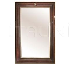 Напольное зеркало Riflesso.2 RI2.512.A фабрика Roberto Cavalli
