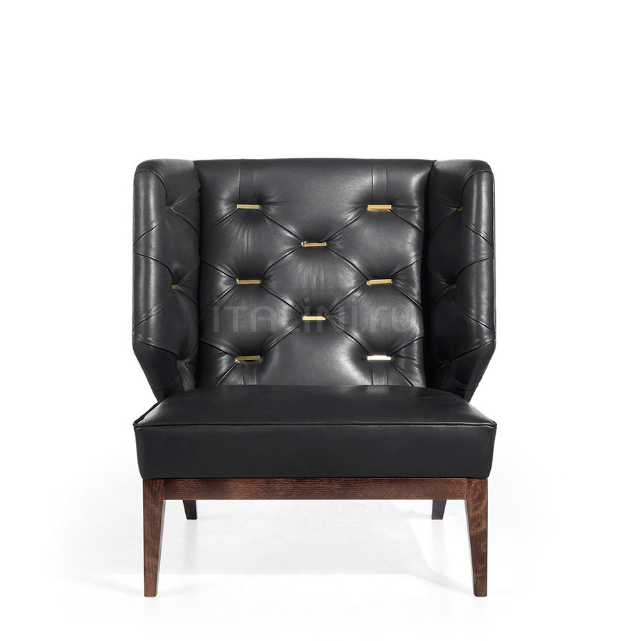 Кресло Berchet BEC.221.A Roberto Cavalli