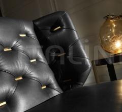 Кресло Berchet BEC.221.A фабрика Roberto Cavalli
