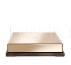 Журнальный столик Sahara.3 фабрика Roberto Cavalli
