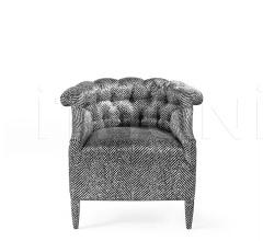 Кресло Lady E rc glenn фабрика Roberto Cavalli