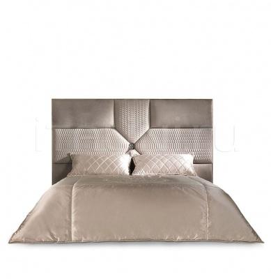 Кровать Springs