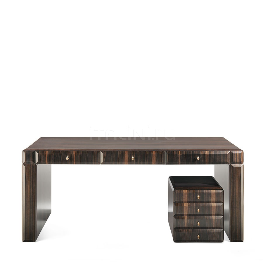 Письменный стол Mondrian Roberto Cavalli