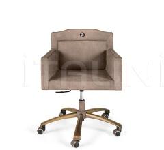 Кресло Spritz SPR.228.A фабрика Roberto Cavalli