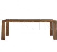 Раздвижной стол Tranoi фабрика Jesse