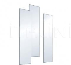 Настенное зеркало Twiggy фабрика Jesse