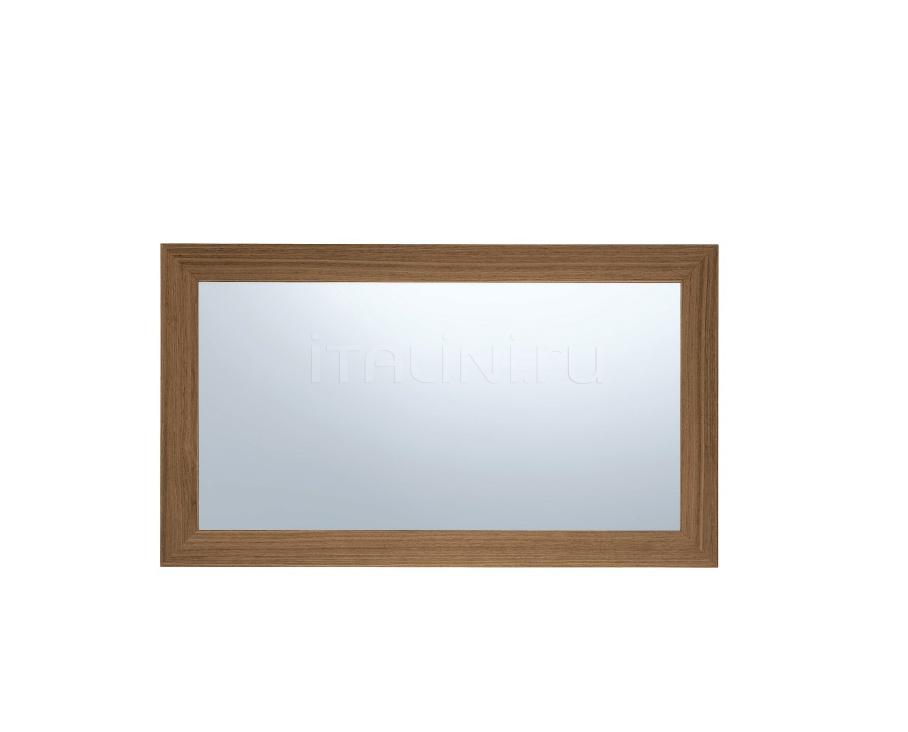 Настенное зеркало Plat Jesse
