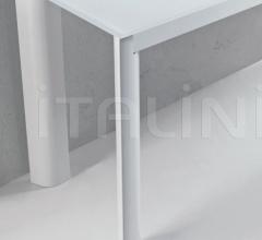 Консоль-стол 010 Drop фабрика Longhi