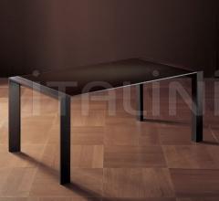 Раздвижной стол 090 XL classic фабрика Longhi