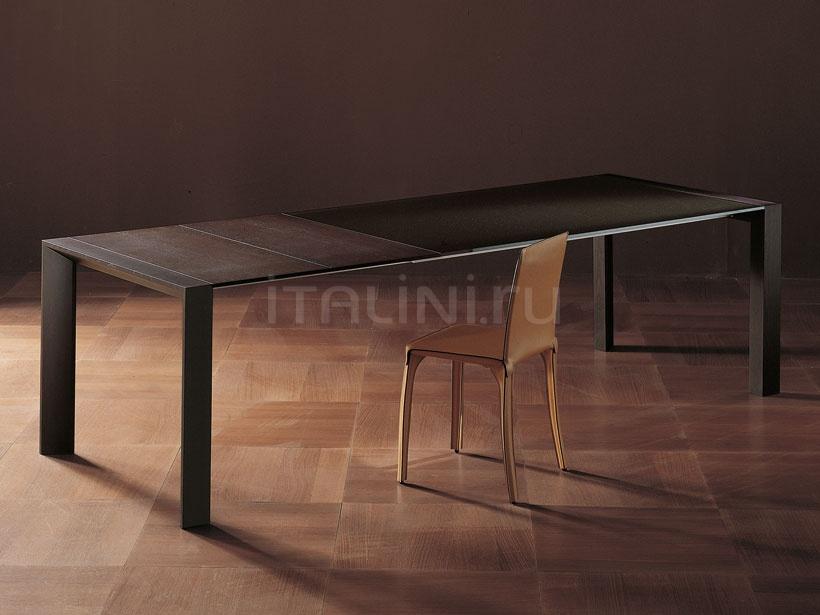 Раздвижной стол 090 XL classic Longhi