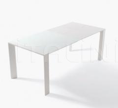 Раздвижной стол 090 XL small фабрика Longhi