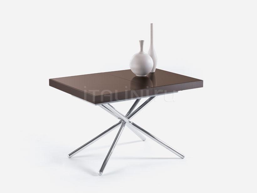 Стол обеденный-трансформер 276 X-Move Longhi