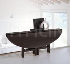 Консоль-стол 256 Shelf фабрика Longhi