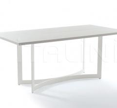 Консоль-стол 265 Fiordo фабрика Longhi