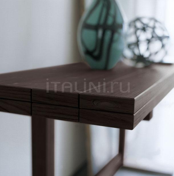 Консоль-стол 267 Dorian Longhi
