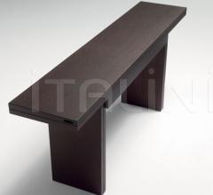 Консоль-стол 268 Wood фабрика Longhi