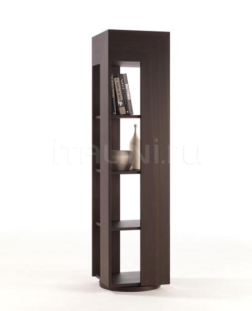 Книжный стеллаж 131 CA2 Longhi