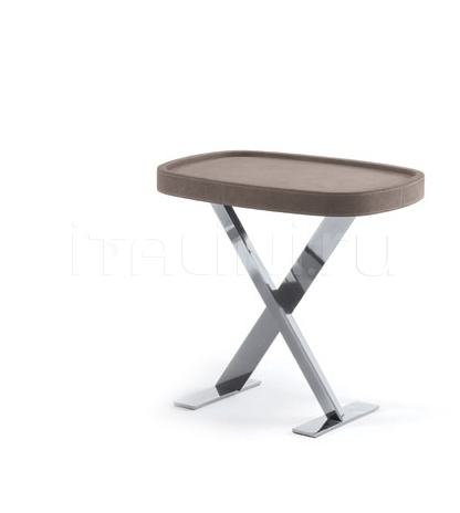Столик 126 Madison 2000 Longhi