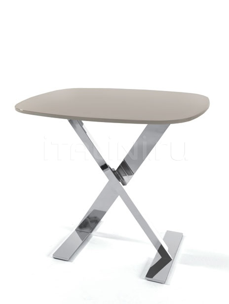 Столик 126 Madison 3000 Longhi
