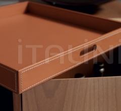 Журнальный столик 130 CA1 фабрика Longhi