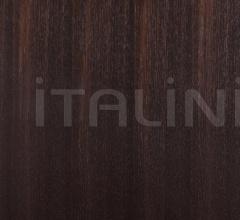 Журнальный столик 141 Monaco фабрика Longhi
