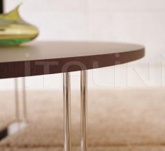 Журнальный столик 155 Shine фабрика Longhi