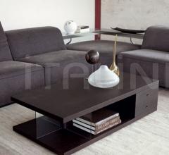 Журнальный столик 164 Basic фабрика Longhi