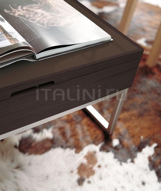 Журнальный столик 188 To You Longhi