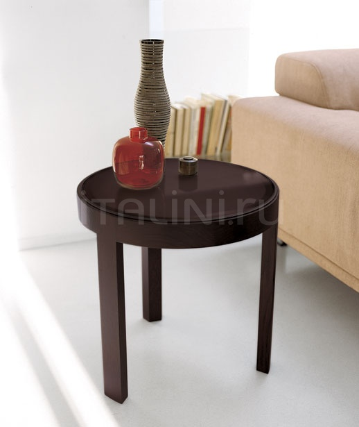 Столик 201 Forte 2000 Longhi