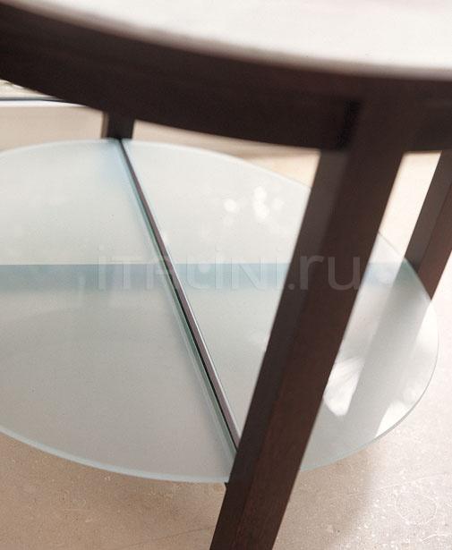 Кофейный столик 219 Moka Longhi
