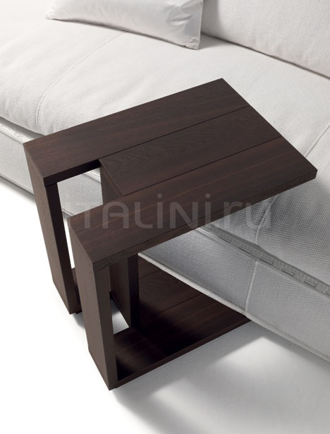 Столик 222 Coky Longhi