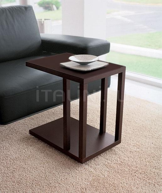 Столик 225 Tender Longhi