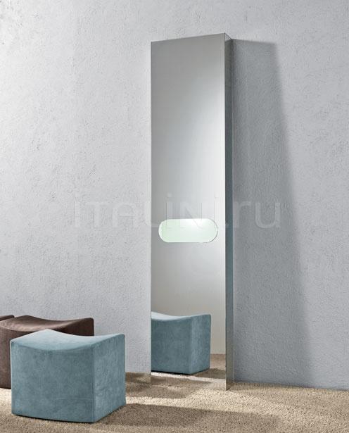 Напольное зеркало 301 Verity Longhi
