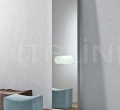 Напольное зеркало 301 Verity фабрика Longhi