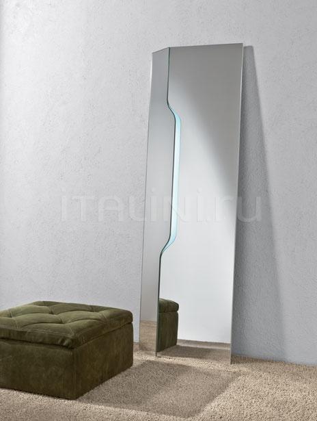 Напольное зеркало 302 Plie Est Longhi