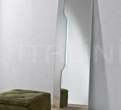 Напольное зеркало 302 Plie Est фабрика Longhi
