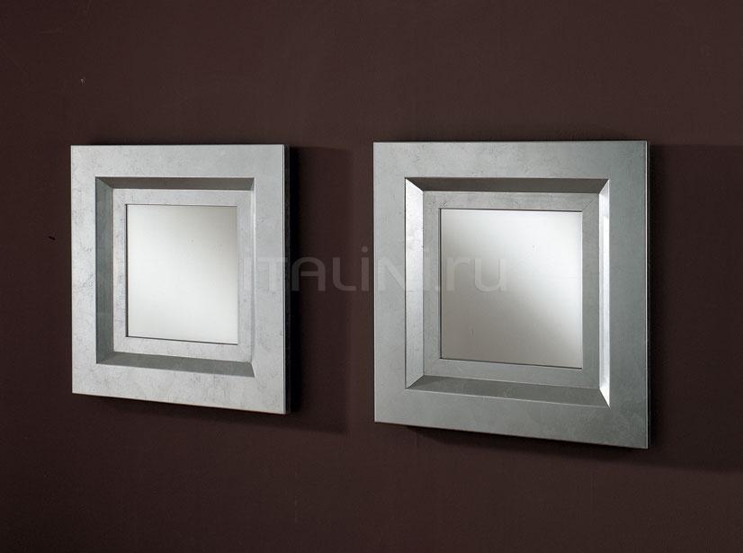 Настенное зеркало 307 Opera Longhi