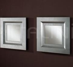 Настенное зеркало 307 Opera фабрика Longhi