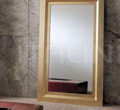 Напольное зеркало 307 Opera фабрика Longhi