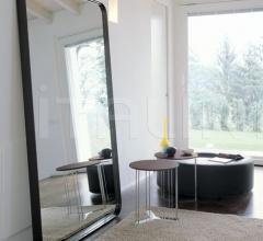 Напольное зеркало 308 Milano фабрика Longhi