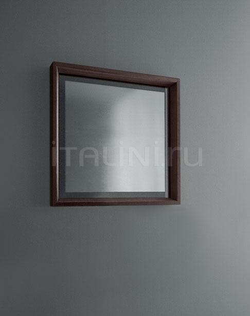Настенное зеркало 315 Cornice 2000 Longhi