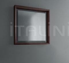Настенное зеркало 315 Cornice 2000 фабрика Longhi