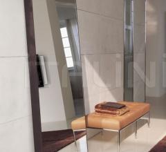 Напольное зеркало 320 Plano фабрика Longhi