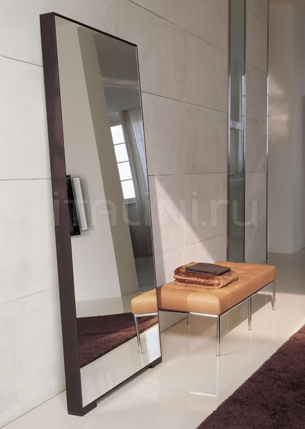 Напольное зеркало 320 Plano Longhi