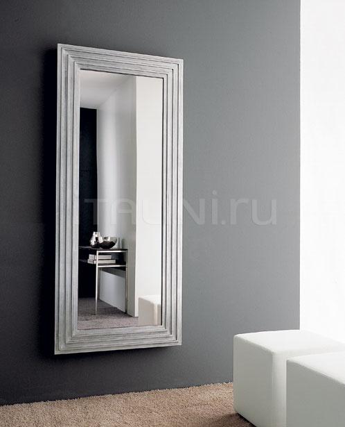 Настенное зеркало 322 Decor Longhi